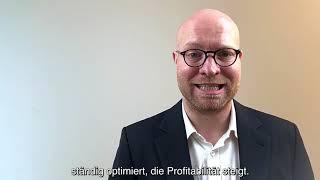 Der PropChecker | Sensorberg (Folge 2)
