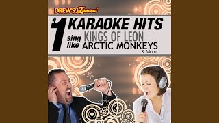 Speaking In Tongues (As Made Famous By Arcade Fire)