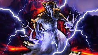 The Blight EXPLAINED! - Corprus, Dagoth Ur's Solution - Elder Scrolls Lore