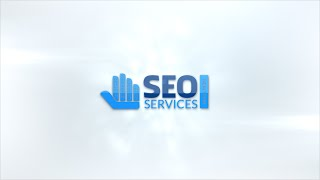 SEO Services New York | About Us