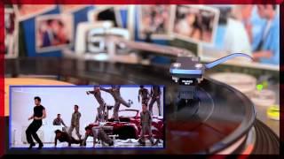 Greased Lightnin - John Travolta Download FLAC,MP3
