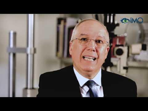 Tratamentul osteochondrozei preparatelor coloanei cervicale