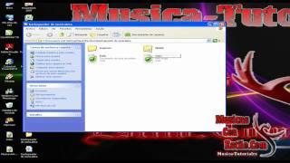Backupeador De Musicaleta - Www.viciomusica.com