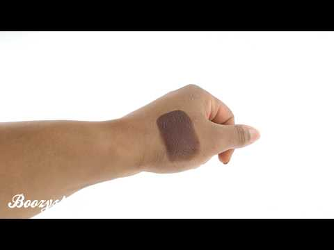 Makeup Revolution Makeup Revolution Conceal & Define Foundation F18
