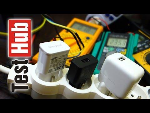 Każdy sam miernik elektryczny może transmitować odczyty