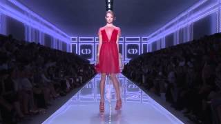 Кристиан Диор Высокая мода 2012 Эксклюзив  shveyalux.ru