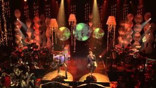 Par de Asas - Marcos e Belutti (Video)