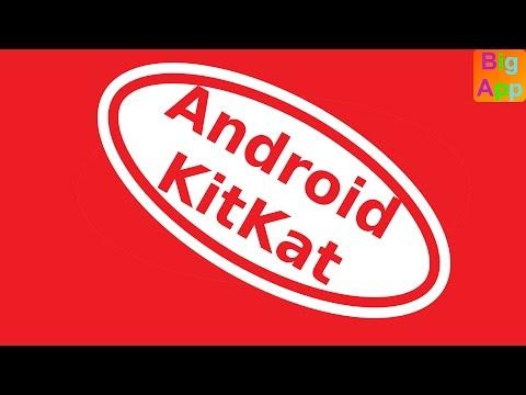 Android - Apps im Menü alphabetisch sortieren