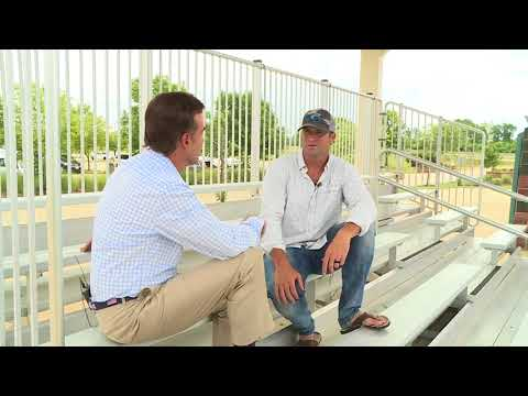 TV Exclusive: Mike Matheny has no regrets after firing