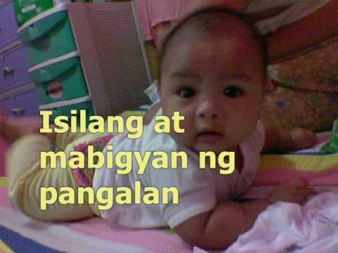Karapatan Tungkulin Ng Isang Mamamayang Pilipino Clinic