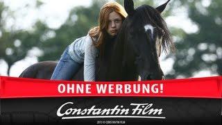 Ostwind Film Trailer