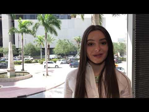 mp4 Insurance Broker Miami, download Insurance Broker Miami video klip Insurance Broker Miami