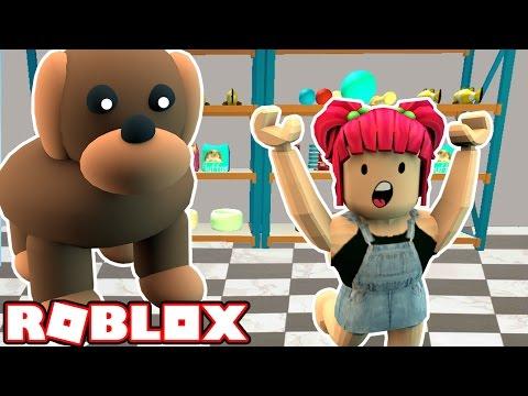 Killer Clown Roblox Roblox Walkthrough Super Scary Killer Clown Design It Amy Lee33 By Amylee Game Video Walkthroughs