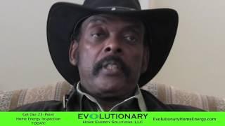 Ken B. Testimonial