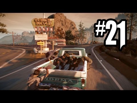 state of decay xbox 360 prix