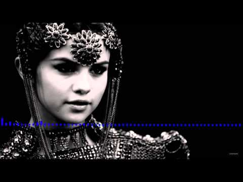 Selena Gomez Good For You (Bass Boosted)