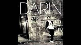 KARMA - Darin feat David Jassy