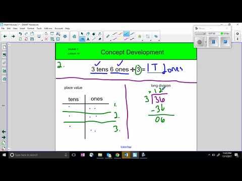 Kohler Module 3 Lesson 16