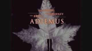 Adiemus-Cantilena