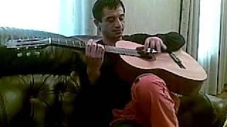 блатные песни.mp4