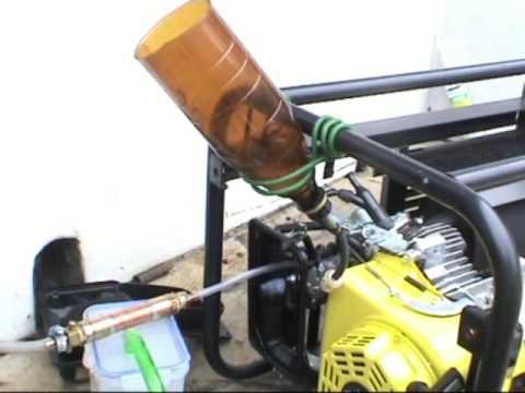 Der Preis des Benzins 95 auf okko