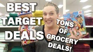 Best Target Deals This Week (12/8-12/14/2019)-GINA SCHWEPPE