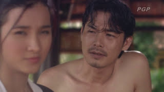 Phim Chiếu Rạp 2016  Cát Nóng Full HD  Phim Tình Cảm Việt Nam Hay Nhất
