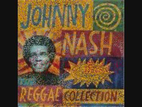 Johnny Nash  There are More Questions and Guava Jelly