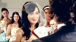 Katy Perry - Hot N Cold (Official) - Video Youtube