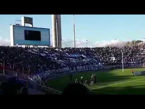 """""""(La brava) club atletico alvarado"""" Barra: La Brava • Club: Alvarado"""
