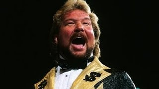 Price Of Fame The Ted Dibiase DVD Trailer!!!!!! (Hopefully This Happens)