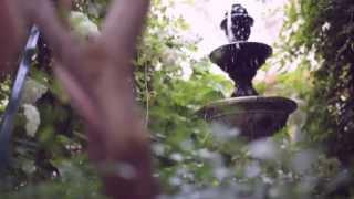 pond boss Fountain Pumps
