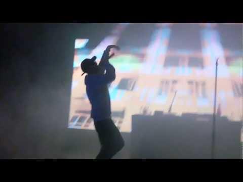 Кровосток - Душ, 17 марта 2018 г. [11/24] (Full HD, 1080p) 5.1 surround sound ♫