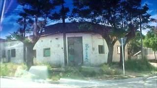 preview picture of video '¿Te Acordás? (Parte 4)'