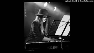 Angelika Irauth - I miss you (Adele Cover)