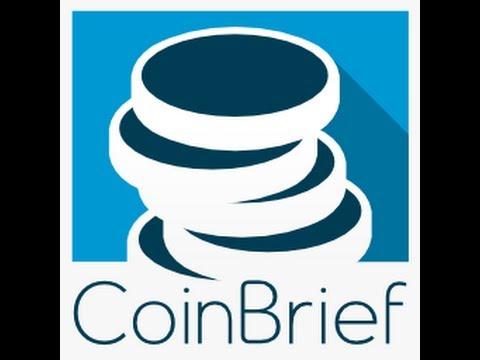 Cryptocurrency pagal rinkos dangtelį