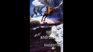 ark mobile apk obb - Kênh video giải trí dành cho thiếu nhi
