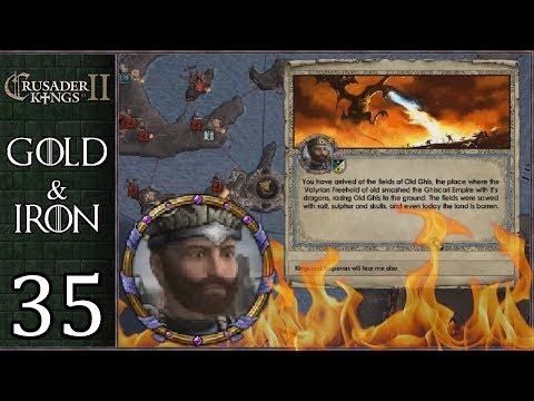 Download Ck2 Got Mod House Lannister Part 35 Mp4 & 3gp