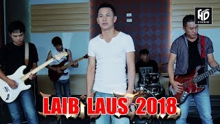 Hmong New Song 2018-19 - Laib Laus New Song 2018 [Official MV Preiwew]