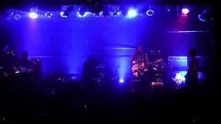 The Dandy Warhols - Everyone Is Totally Insane (Houston 05.01.14) HD
