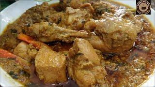 Special Dum Chicken Recipe I Dum Chicken Masala I Dum Chicken Curry I Dum Chicken Banane Ka Tarika