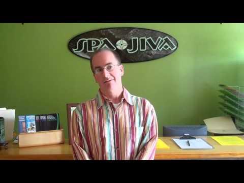Back Pain Relief Patient Testimonial