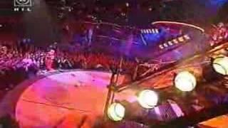 1999 - Aaron Carter- Girl you shine