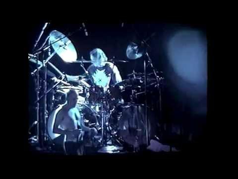 (HD) TOOL - Opiate _ Live