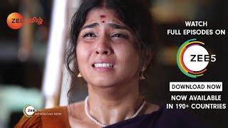 Azhagiya Tamil Magal latest episodes today - Kênh video giải