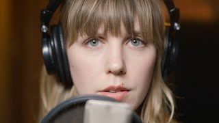 An old French tune (by Georges Brassens) | Pomplamoose ft. John Schroeder