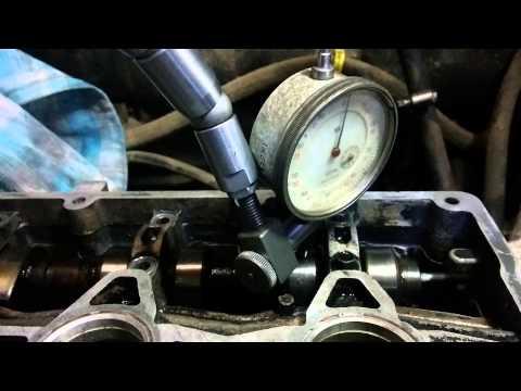 Фото №13 - как устранить стук распредвала ВАЗ 2110