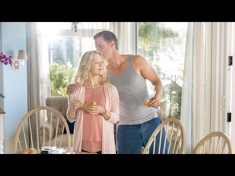 Chesapeake Shores 2.07 (Preview)