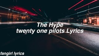 twenty one pilots heathens mp3 download 320kbps