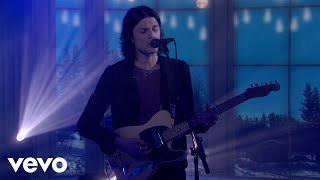 James Bay   Bad (Live On The Today Show  2019)